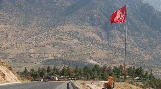 PKKnın Siirt Eruhtaki ilk hain saldırısı unutulmuyor