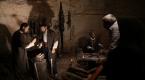 Şahinbey Milli Mücadele Müzesi tarihe ışık tutuyor