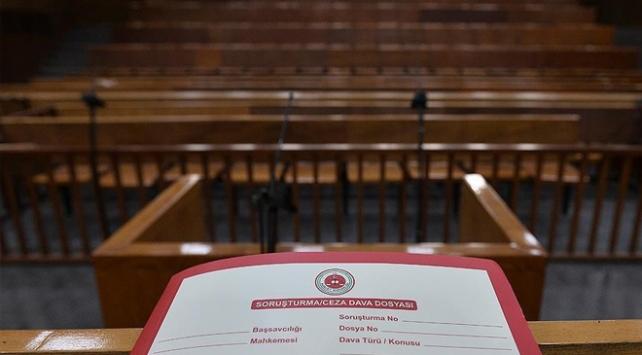 Bursa Cumhuriyet Başsavcılığından soruşturma