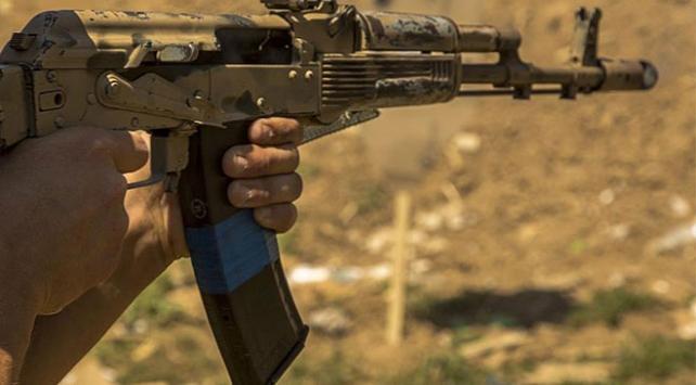 Birleşmiş Milletler: Suriye ve Irakta hala 20-30 bin DEAŞlı var
