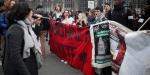 Fransada üniversitelerdeki blokaj eylemlerinin zararı 7 milyon euro