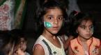 Pakistanda bağımsızlık günü kutlamaları