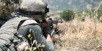 Tunceli ve Karsta 7 terörist etkisiz hale getirildi