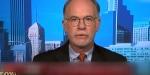 ABDnin eski Ankara Büyükelçisi Wilsondan yaptırımlara eleştiri