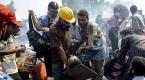 Rabia katliamının 5inci yılı