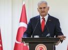 TBMM Başkanı Yıldırım: Türkiye ekonomik dayatmalara kapalıdır