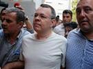 Avukatı, ABD'li papaz Brunson'ın ev hapsine ikinci kez itiraz etti