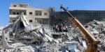 BMden İdlibdeki 3 milyon sivil için uyarı