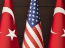 ABD Ticaret Odası'ndan 'ekonomik savaş' yorumu