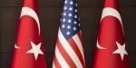 ABD Ticaret Odasından ekonomik savaş yorumu