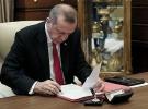 Türkiye'den ABD'ye yaptırım kararı yürürlükte