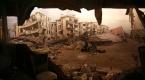 Marmara Depreminin yıkıcı etkisi bu müzede anlatılıyor