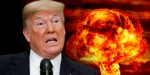 Californiayı şimdi de Trumpın yaptırımları yaktı