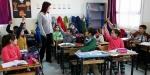 Öğretmen adaylarına müjde