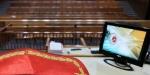 Sakaryada darbeci 2 albaya ağırlaştırılmış müebbet hapis