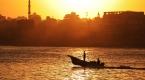 Gazzede balıkçıların avlanma mesafesi 9 mile çıkarıldı