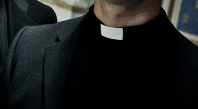 ABDli rahiplerden binden fazla çocuğa cinsel istismar iddiası