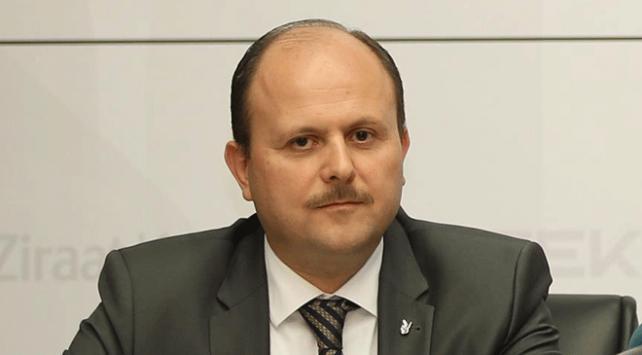 Türkiye Katılım Bankaları Birliği Başkanı: Önlemler piyasaları her geçen saat rahatlatıyor