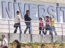 Üniversite öğrencilerinin memnun olduğu şehirler belirlendi
