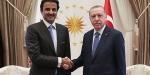 Katardan Türkiyeye 15 milyar dolar yatırım