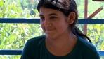 Protez kol bekleyen Fatma için kampanya başlatıldı