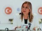 Türkiye DTÖ'de ABD ile ilgili dava sürecini başlattı