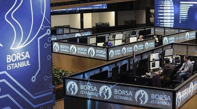 Borsa İstanbul arife günü öğlene kadar açık olacak