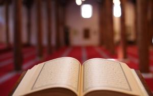 """Dünya mirası """"Sivrihisar Ulu Cami"""" 786 yıldır kıyamda"""