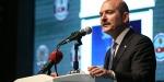İçişleri Bakanı Soylu: Biz olmasak Avrupada ayık gezebilen genç kalmayacak