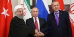 Kremlin: 3lü zirvenin Eylül başında yapılması için çalışmalar sürüyor