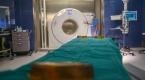 Türkiyenin ilk 3lü hibrit ameliyathanesi dünyayla yarışıyor