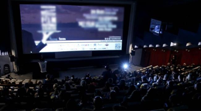 Boğaziçi Film Festivaline başvuru süresi 27 Ağustosa kadar uzatıldı