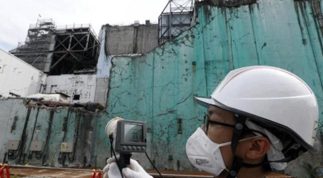 BMden radyoaktif temizlik işçilerinin risk altında olduğu uyarısı