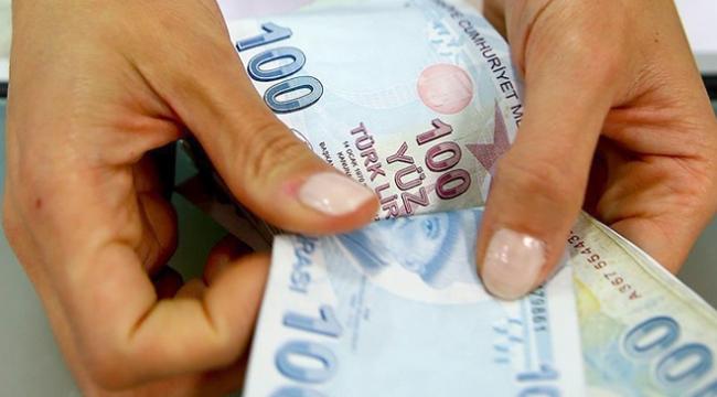 Üreticilere bayram öncesi 130 milyon lira tazminat ödendi