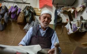 Yemeniye adanan 85 yıl
