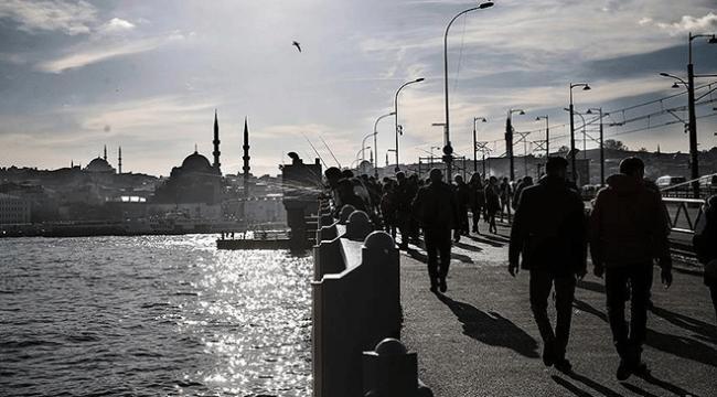 Marmarada bayram boyunca hava güzel geçecek