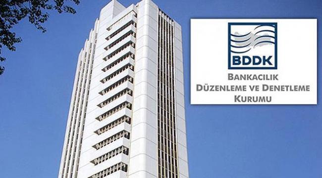 BDDKdan kur ataklarına karşı yeni hamle