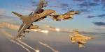 Hakkari ve Irakın kuzeyinde 7 terörist etkisiz hale getirildi
