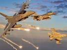 Hakkari ve Irak'ın kuzeyinde 7 terörist etkisiz hale getirildi
