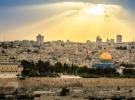 İsrail Mescid-i Aksa'nın kapılarını yeniden açtı