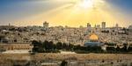 İsrail Mescid-i Aksanın kapılarını yeniden açtı