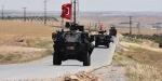 Milli Savunma Bakanı Akardan Münbiç açıklaması