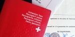 İsviçrede tokalaşmayı reddeden Müslüman çifte vatandaşlık verilmedi
