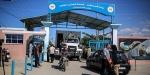 İsrail Gazzeyle arasındaki Beyt Hanun sınır kapısını kapattı