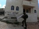 Yahudi yerleşimcilerden Doğu Kudüs'te ırkçı saldırı
