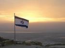 İsrail Batı Şeria'yı zehirli atık çöplüğüne dönüştürüyor