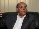 Eski Tunus Cumhurbaşkanı Merzuki: ABD bölgede dost değil tebaa arayışında