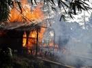Myanmar'da 24 binden fazla Arakanlı Müslüman katledildi