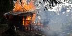 Myanmarda 24 binden fazla Arakanlı Müslüman katledildi