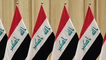 Irakta koalisyon kararı